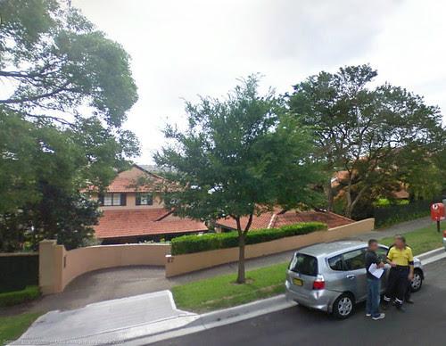 la casetta-dove c'era l'albero di frangipane_1