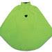 2012lightgreen