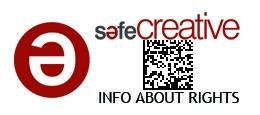 Safe Creative #1201180041954