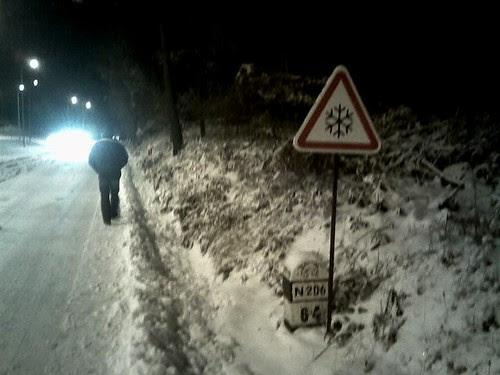 Lameira 02 Neve 09012009