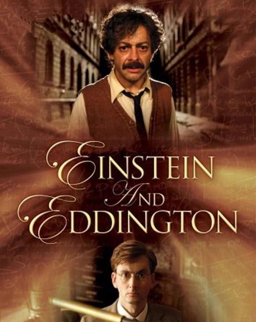 Einstein Film Sat 1 Stream
