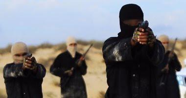 مصادر: دولة عربية منحت الإرهابيين 50 مليون دولار ومادة C4 لاستهداف الكنائس