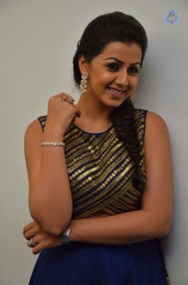 Nikki Galrani New Gallery - 3 of 30