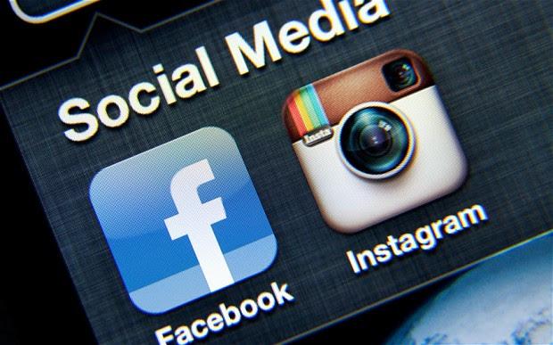 Mudanças na política de privacidade do Instagram permitem o compartilhamento de dados com o Facebook. (Foto: Reprodução)