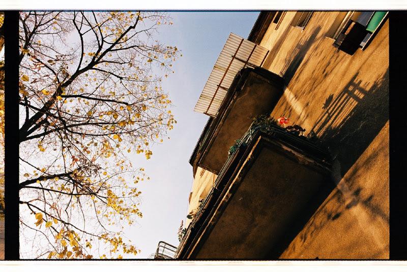 listopad2008_F1000030