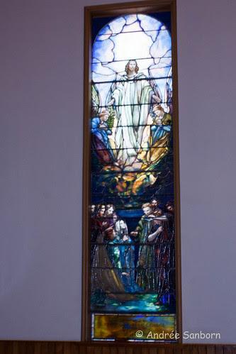 Barton (Vermont) United Church-5.jpg