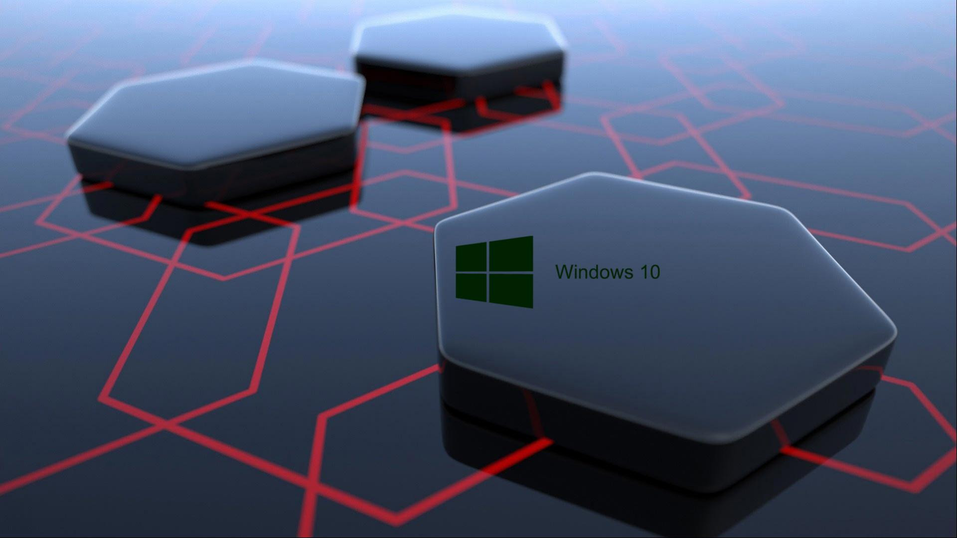 Gambar Wallpaper Untuk Windows 10 Terlengkap - A1 ...