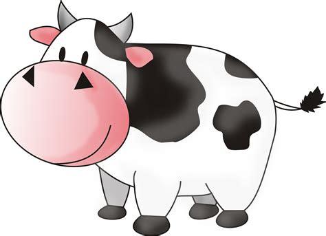 animasi sapi lucu bikin gemes gambar animasi gif swf