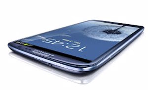 Samsung Galaxy S4 experiencing supply chain disruptions