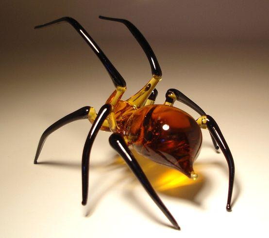 glass animals 15
