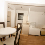 apartament tei inchiriere www.olimob.ro2