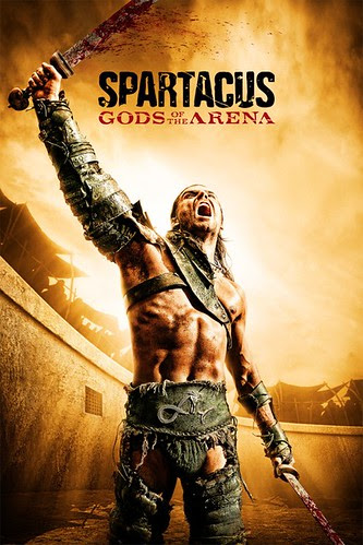 14541_o_spartacus_gods_of_the_arena_ka