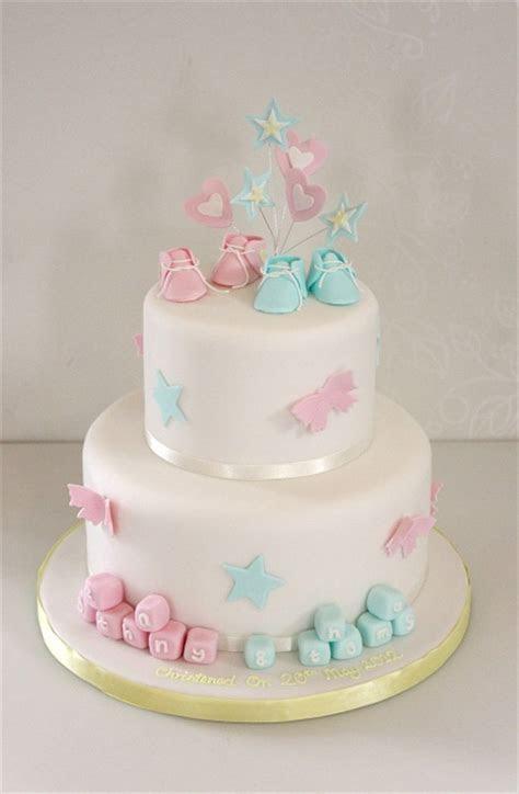 Baby / Christening   The Fairy Cakery   Cake Decoration