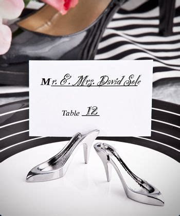 35 best High Heel Shoe Party Favors images on Pinterest