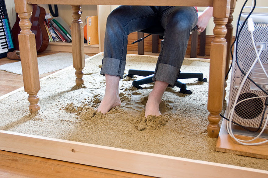 creative-table-design-13