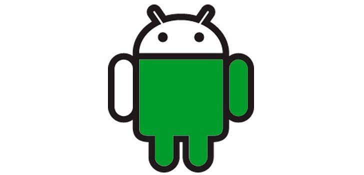Los 7 Mejores Juegos De Pintar Android