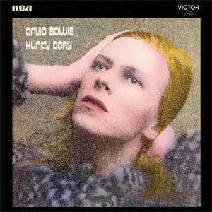 http://upload.wikimedia.org/wikipedia/en/4/40/David_Bowie_-_Hunky_Dory.jpg