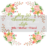 photo button 100_zpsazuangvo.png