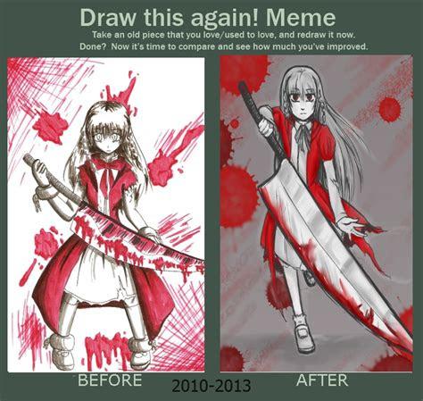 meme     red riding hood  mess