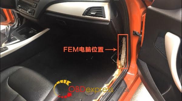 Yanhua-bmw-fem-programmer-add-new-key-(2)