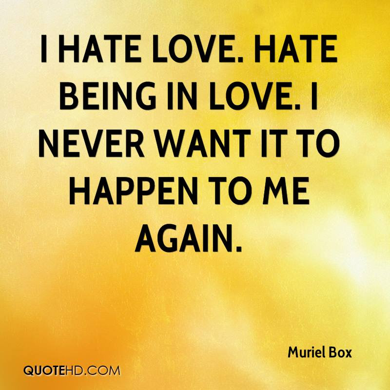 Muriel Box Quotes Quotehd