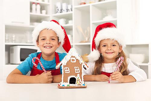 Mundo fili cuentos de navidad para ni os - Cuentos de navidad para ninos pequenos ...