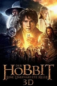Kinostart Der Hobbit