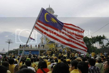 photo 07MalaysiaIndependenceEnemiesWithin_zps90805fb8.jpg