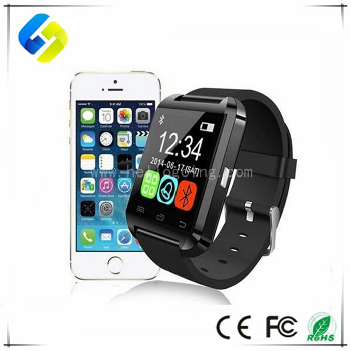 Smart watches for women and men: Smart watch phone user guide y1