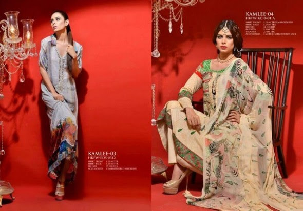 Girls-Women-Latest-Fashionable-Suits-2013-by-Hadiqa-Kiani-Dresses-4