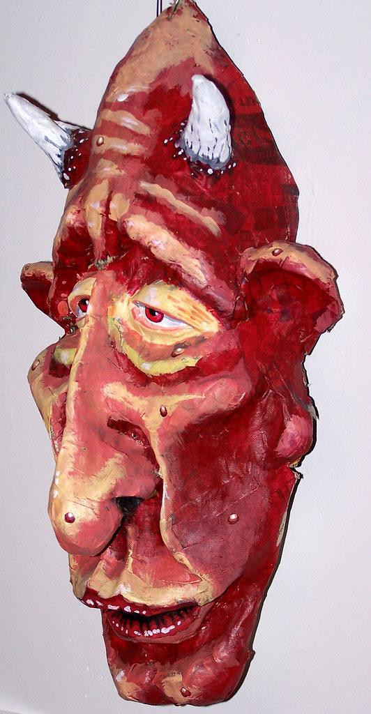 maskside