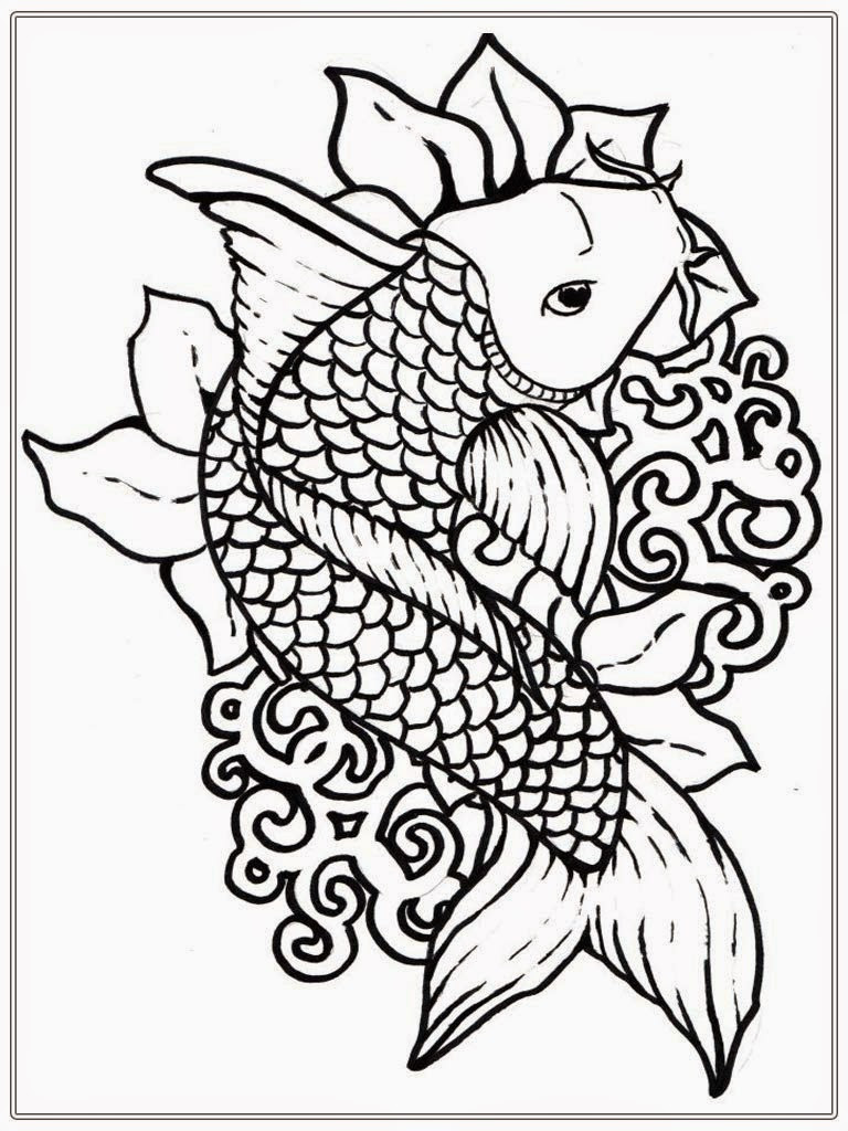 Trippy Galaxy Coloring Pages For Adults | Let's Coloring ...