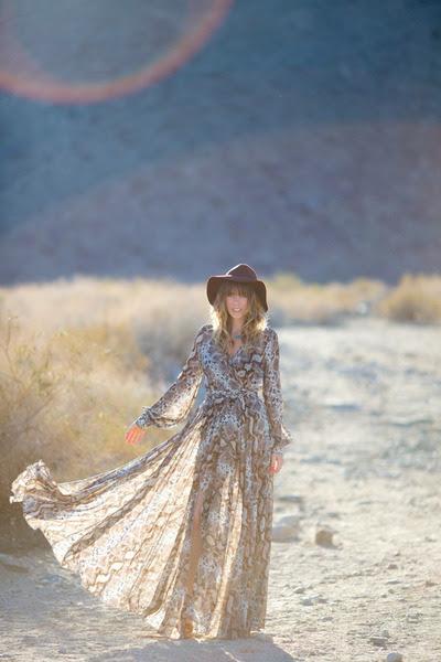 Blu-moon-dress