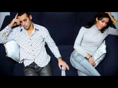 dating problems advice Another great bit of advice on relationship problems is that there is no room for ego in a relationship many challenges in a relationship is due to a battle of the ego ego can kill a relationship if you allow it to get in the way.