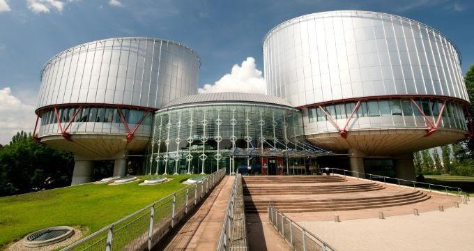 ECHR.jpg