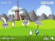 Jogar Duck life 4 Jogos