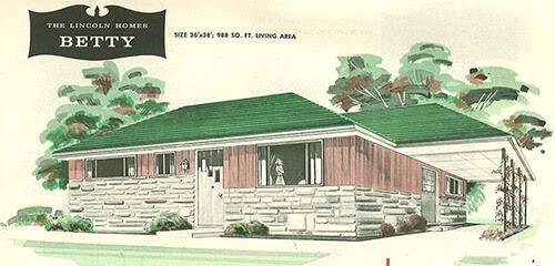 Betty-retro-stone-ranch-house- ...