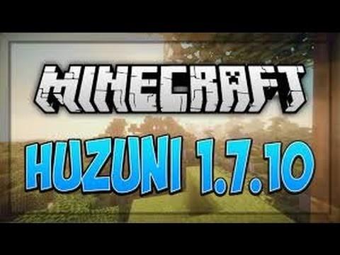 Aimbot Hack Minecraft 1 12