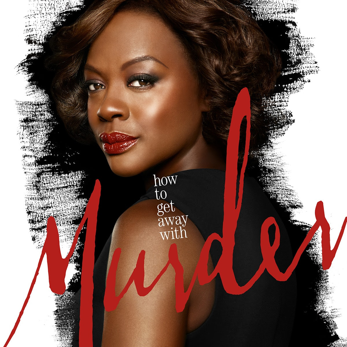 http://televisionpromos.com/wp-content/uploads/2014/05/How-to-Get-Away-with-Murder-Season-3-Artwork-ABC-TV-series-Viola-Davis.jpg
