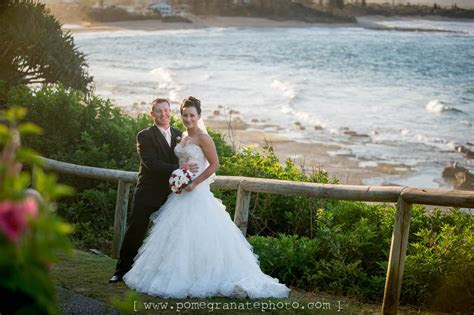 Nicky Stone : Wedding   Lifestyle Photography: love is