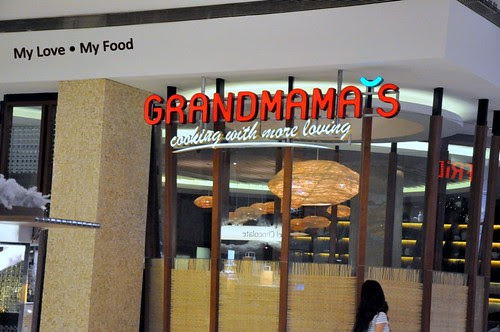 2009_12_24 Grandmama's 011a