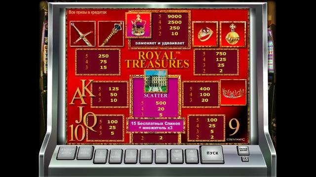 Игровые автоматы онлайн деньги бонусом