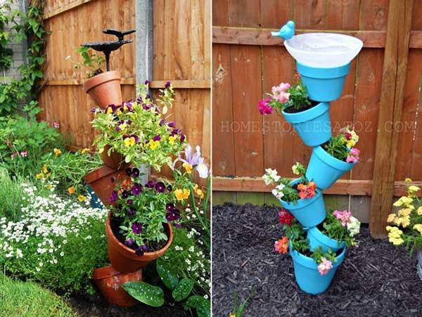 AD-Cute-DIY-Garden-Pots-21