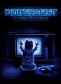 Poltergeist - O fenômeno   filmes-netflix.blogspot.com.br