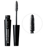 No. 11: Avon WASH-OFF WATERPROOF Mascara, $6.50