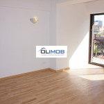 3OLIMOB PROPERTIES apartament nordului www.olimob.ro20