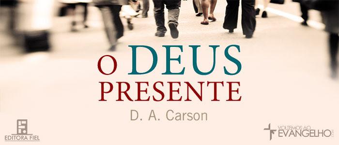 carson-deus-presente