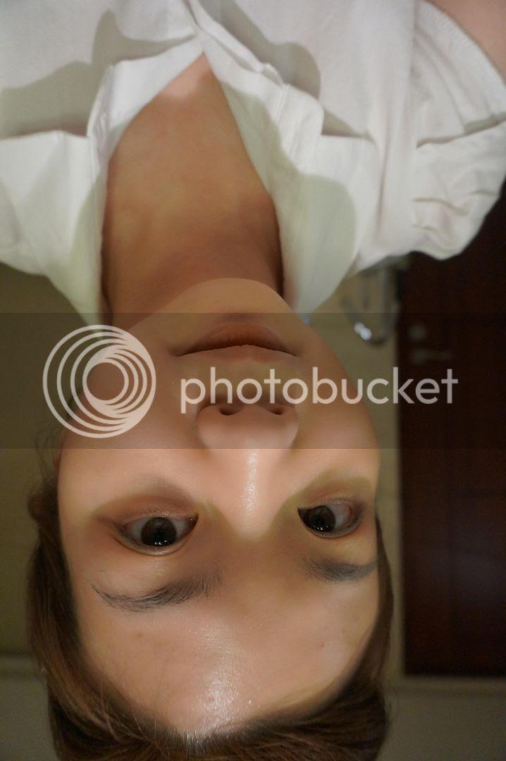 photo DSC03033_zps95632299.jpg