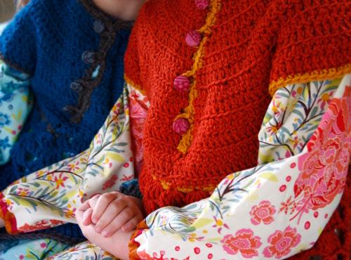 sistersweaters