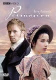 Persuasion (2007) : DVD Talk Review of the DVD Video